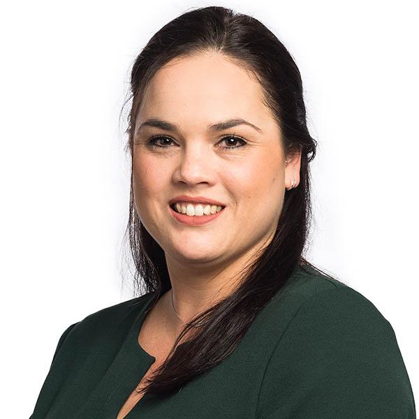 Cindy Theunissen-van Veen, assistente 600600